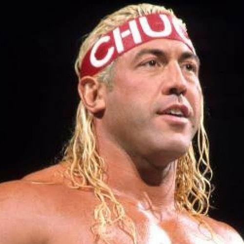 chuckpalumbo