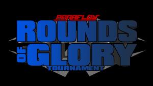 RoundsOfGloryUpdate2018