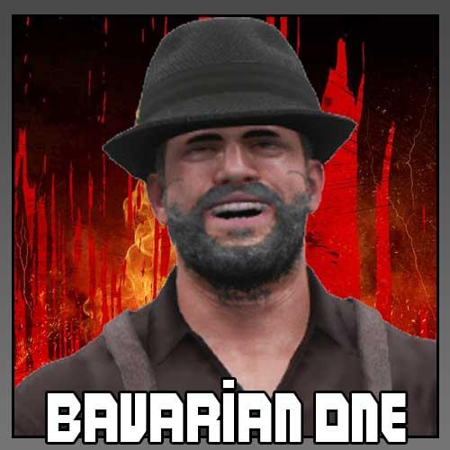BavarianOne