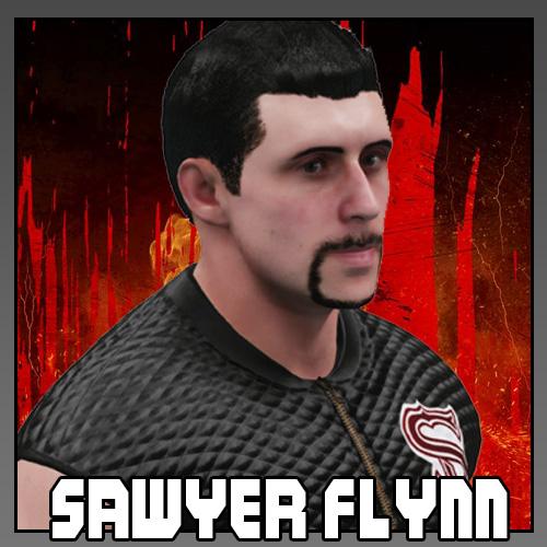 SawyerFlynn