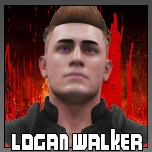 loganwalker