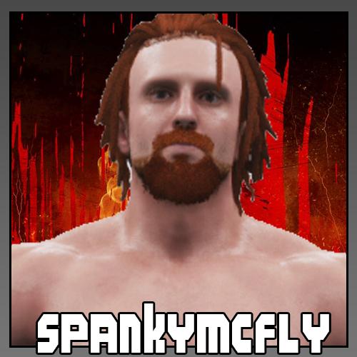 spankymcfly