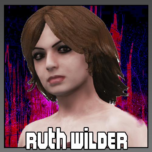ruthwilder