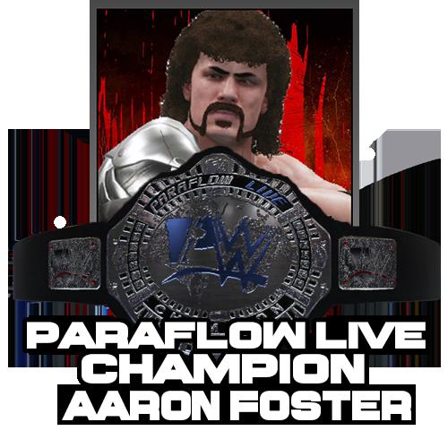 ParaflowLiveChampionFoster