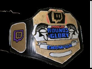 rog_championship
